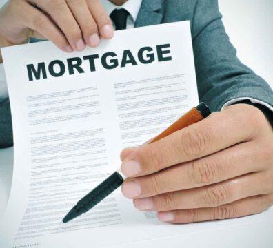 Mortgage Broker - Vieira Mortgage Team