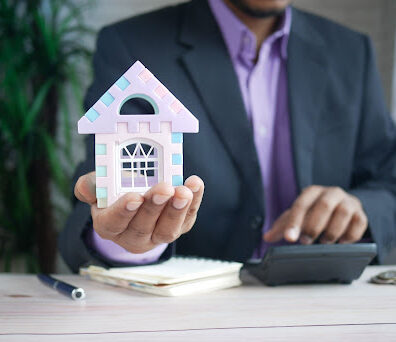 Vieria Mortgage Team